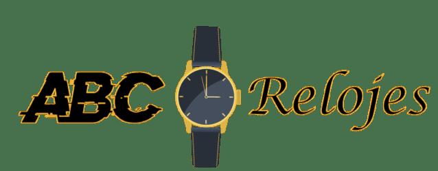 Relojes ABC
